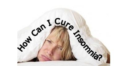 how does cbd oil help menopause symptoms