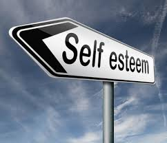 How Hypnosis for Low Self Esteem works