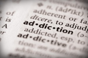 Hypnotherapy for Addictions