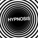 The top 6 myths of hypnosis