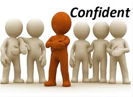 Building Confidence using Hypnosis