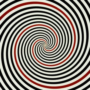 Hypnosis for entertainment