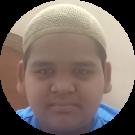 Olid Ahmed Avatar