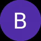 Benjamin Bish Avatar